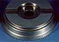 16623201 Schneidrad Pullmax X-Machines X8 X10 166.232.01