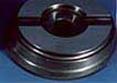 16623301 Schneidrad Pullmax X-Machines X8 X10 166.233.01