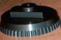 16150285 Schneidrad Pullmax X-Machines X91 X93 X97 161.502.85