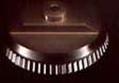 16150385 Schneidrad Pullmax X-Machines X91 X93 X97 161.503.85