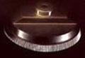16150585 Schneidrad Pullmax X-Machines X91 X93 X97 161.505.85