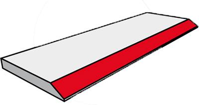 MultiEdge Fasenbearbeitung G.B.C. bevelling