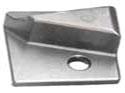 16327601 Stuetzkeil kurz Pullmax X-Machines X91 X93 X97 163.276.01