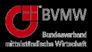 Zertifikat BVMW
