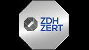 Zertifikat ZDH-Zert
