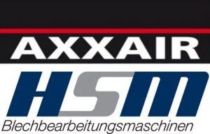 masub Axxair Partner