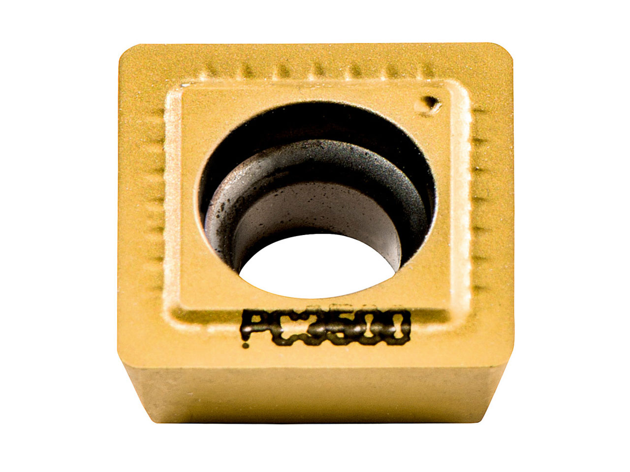 10 HM-Wendeplatten Universal (623564000)