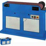 Artikelbild zu Schleifmaschine masub64 in der Möbelindustrie