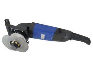 Link zu Handfräsmaschine SMA 60-BEM (Fase 1-20 mm und Radius 2-15 mm)