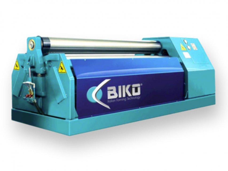 masub Biko B4 Maschine