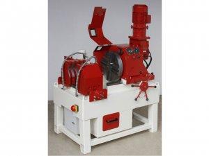 masub Copier Beaver 16s Rohrendenbearbeitungsmaschine