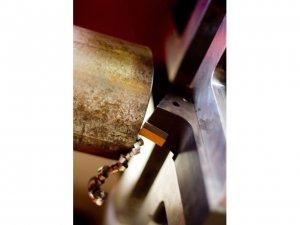 masub Copier Beaver 8s Werkzeuge Detail