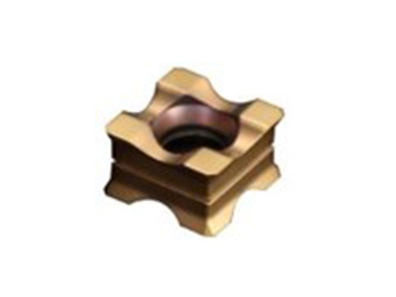 Wendeplatte für SMA Handfräsmaschinen