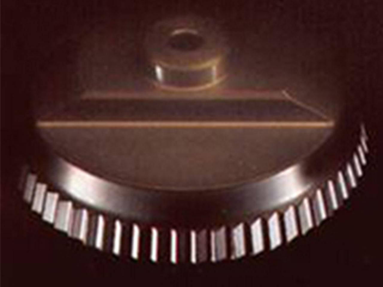 Standard-Schneidrad 16150385