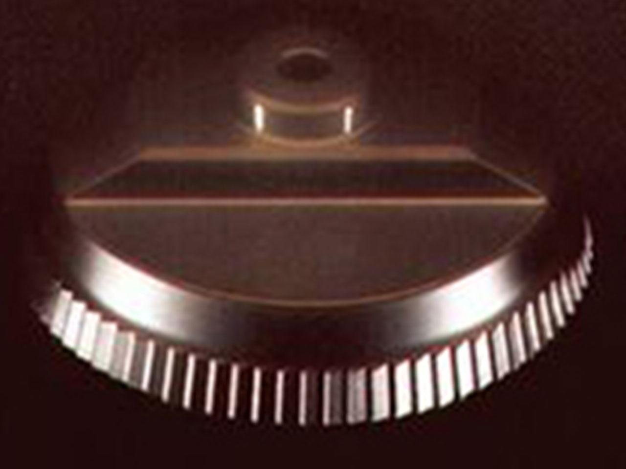 Standard-Schneidrad 16150485