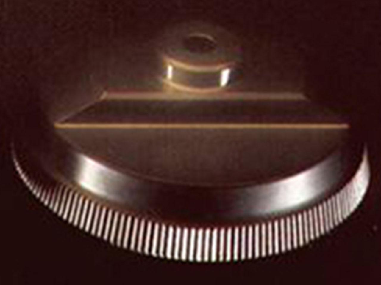 Standard-Schneidrad 16150585