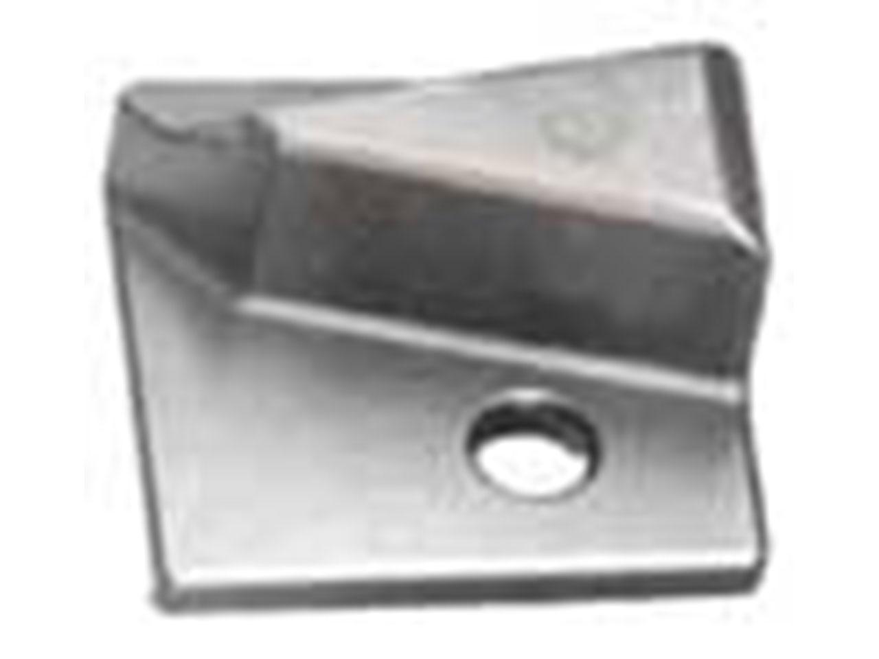 Stützkeil für X-Maschinen X93 und X97