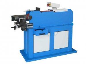 Link zu Rohrausschleifmaschine ART142Ø30-245mm