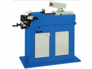 Link zu Rohrausschleifmaschine ART56Ø20-145mm