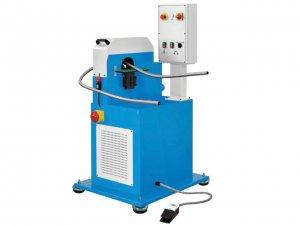 Link zu Rohrumschleifmaschine ART 150
