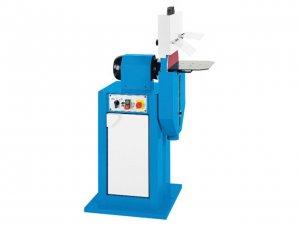 masub Aceti Vertikal Tellerschleifmaschine Art 24 400mm