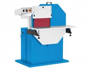 masub Aceti Vertikal Tellerschleifmaschine Art 52 800mm
