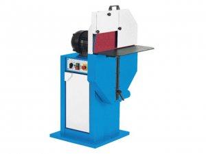 masub Aceti Vertikal Tellerschleifmaschine Art 62 600mm