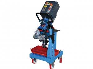 masub Assfalg Fasenfraesmaschine Aso900