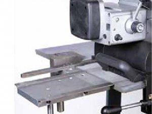 masub Bds Kantenfraesmaschine Autocut500 Einfahrhilfe