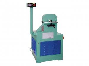 Link zu Rohrumschleifmaschine LPC160