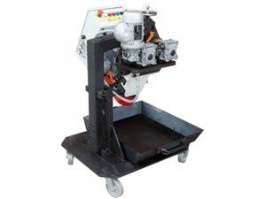 Kantenfräsmaschine<br>CompactEdgeReverse