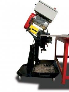 masub Gbc Kantenfraesmaschine Compact Edge Am Blech