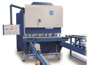 Link zu Fasen-Bandschleifmaschine LGC