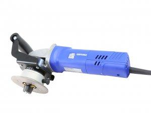 Link zu Handfräsmaschine SMA 30-BER <br></noscript><img class=