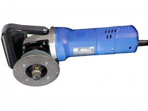 Link zu Handfräsmaschine SMA 20-AEF Kantenverrundungsmaschine