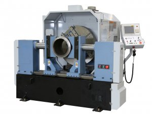 Link zu CNC Rohrendenbearbeitung