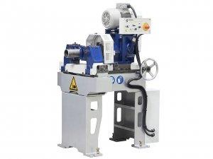 masub Gerima Rohrendenbearbeitungsmaschine Mmp200 Rohrenden Anfasmaschine Schaelverfahren