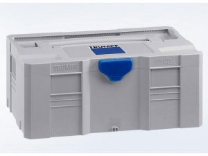 Transportbox für TKF 1500