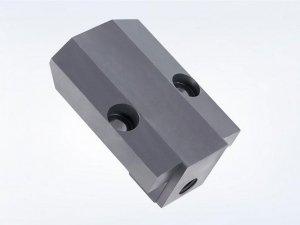 TKF1500 Abstreifer, Standard