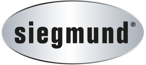 MaSuB Icon 1