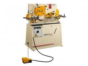 Link zu GEKA-Micro-Mini-Multicrop