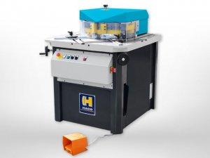 Link zu HACO Ausklinkmaschine<br></noscript><img class=