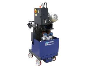 Kantenfräsmaschine<br>MMM 450-U