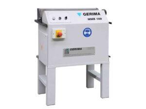 masub Gerima Plattenanfasmaschine Mmb 100 Maschine