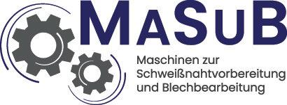 Logo-MaSuB-GmbH