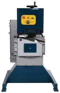 Masub Xmachines Pullmax X97 Maschine Ohne Zubehoer