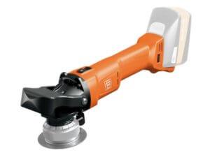 Masub Fein Handfraesmaschine Akku Akfh 18 5 71380161000 Select